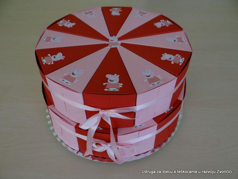 Torta 63